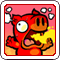 Spicy Piggy icon