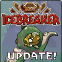 Icebreaker Project Banner