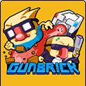 Gunbrick banner