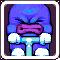 Gopogo icon