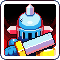 Redungeon icon