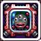 Submolok icon