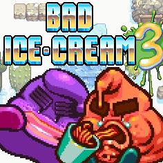 nitrome bad ice cream 4